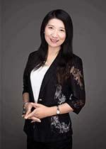 山东征地律师